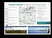 Consultez la lettre d'information sur le projet éolien des Halleries