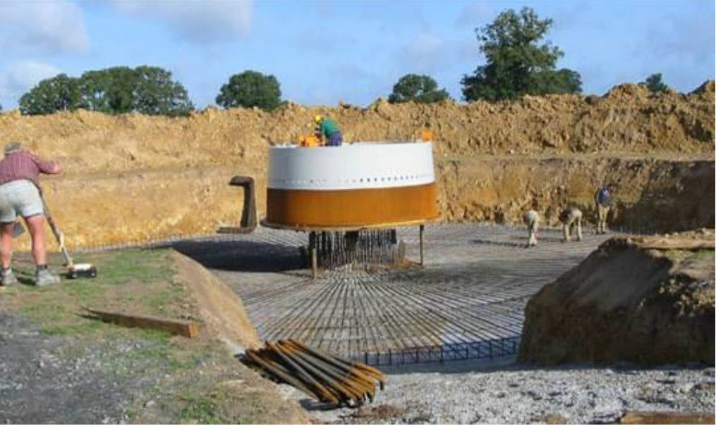 construction parc 2